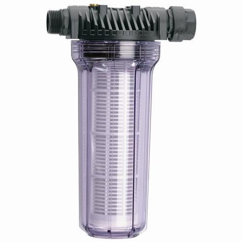 Gardena filtre anti-sable 6000L/H
