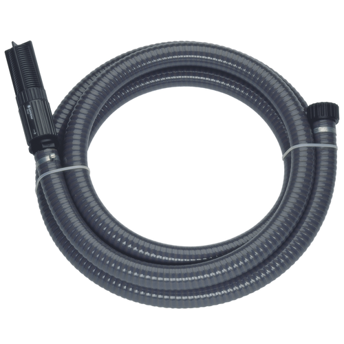 Gardena équipement pompe aspiration 3,5m