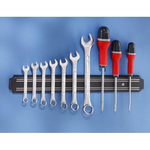 Porte-outils Mottez magnetique