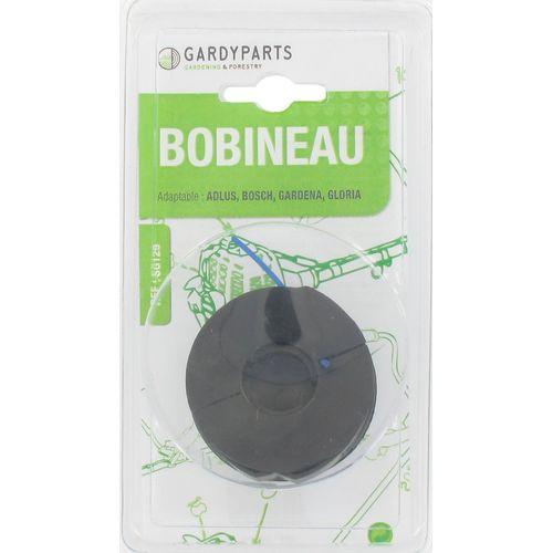 Bobine de fil Gardyparts 1609201766 Adlus/Bosch/Gardena/Gloria