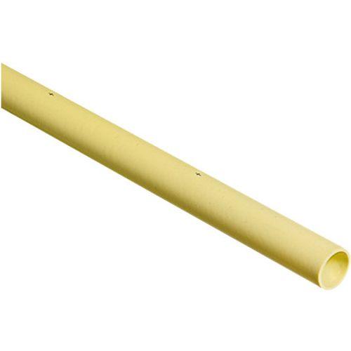"Martens elektra buis 3/4"" geel 4 mtr"