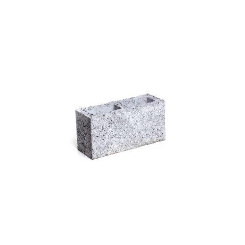 Bloc béton argex 39x14x19 creux