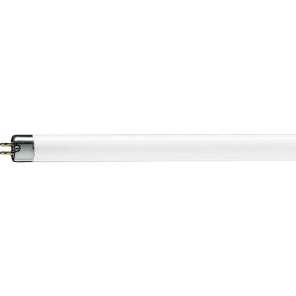 Tube fluorescent mini Philips 33-640 1PP/10  8 W