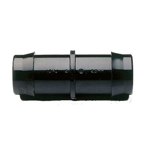 Raccord pour rallonge Ubbink 9 x 9 mm