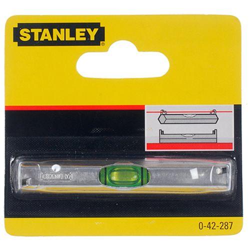 Stanley lijnwaterpas 8 cm