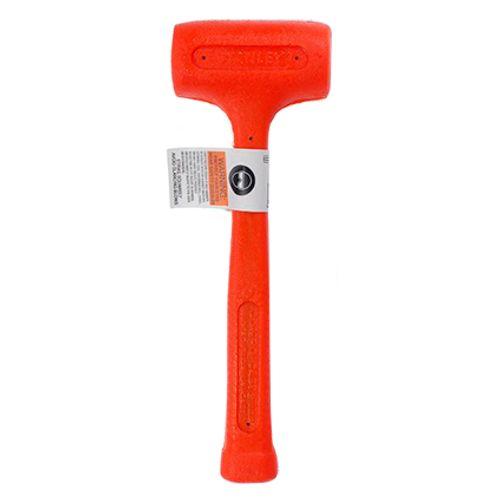 """Stanley hamer """"Compo-Cast"""" 500 gr"""
