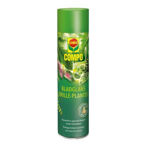 Brille-plantes Compo 600ml