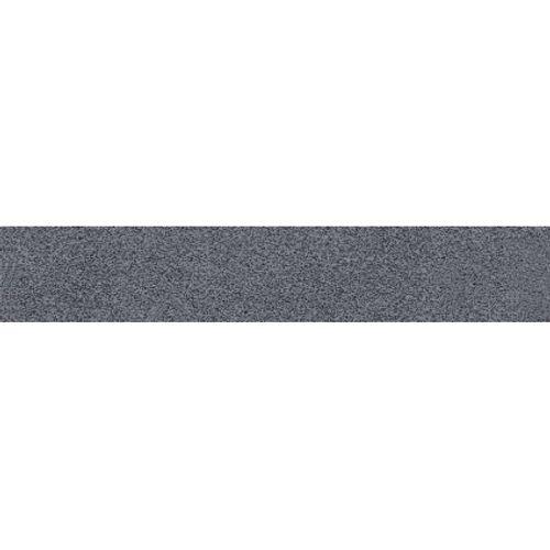 Couvre-chant Nordlinger mélaminé adhésif 5 m x 23 mm anthracite