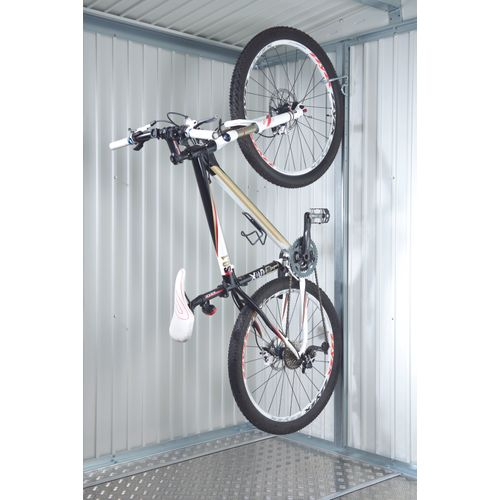 Biohort Europa fietshouder Bikemax 173cm