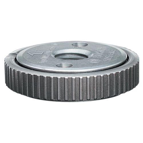 Écrou de serrage rapide Bosch SDS-Clic M13