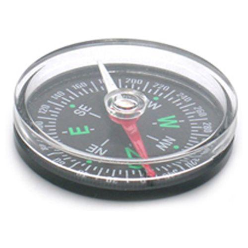 Metronic kompas