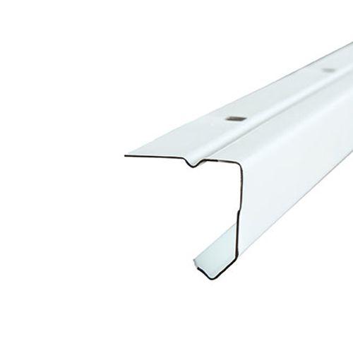 Mac Lean rail & roll solo 200cm