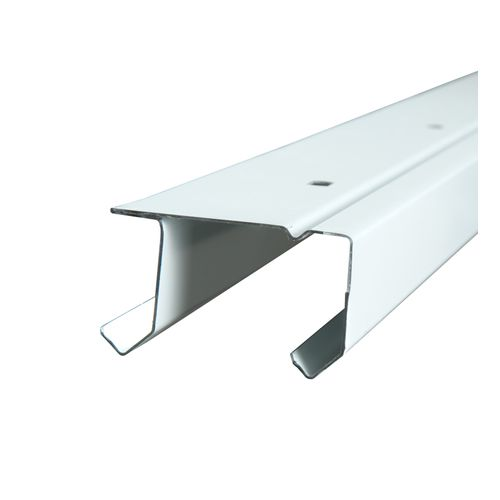 Mac Lean rail & roll duo 150cm