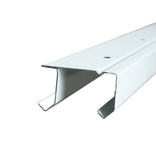 Mac Lean rail & roll duo 360cm